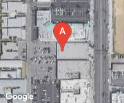 8349 Reseda Boulevard, Northridge, CA, 91324