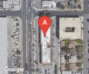8700-8760 Reseda Blvd, Northridge, CA, 91324