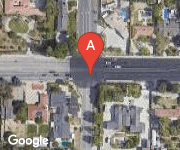 17300 Nordhoff Street, Northridge, CA, 91325