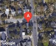 1624 Princess St, Wilmington, NC, 28401