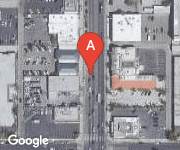 9335 Reseda Boulevard, Northridge, CA, 91324