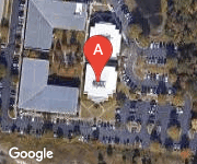 1017 Ashes Dr, Wilmington, NC, 28405