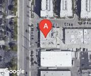 9346-9350 Corbin Ave