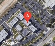 2851 N. Ventura Rd., Oxnard, CA, 93036