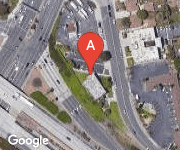 2301 South Victoria Avenue, Ventura, CA, 93003