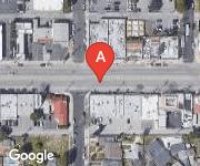 21740 Devonshire street, Chatsworth, CA, 91311