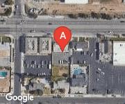 17114 Devonshire, Northridge, CA, 91325