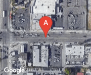 15340 Devonshire St, Mission Hills, CA, 91345