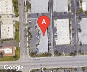 4517 Market St, Ventura, CA, 93003
