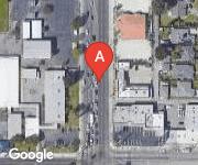 10316 Topanga Canyon Blvd., Chatsworth, CA, 91311