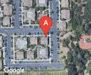 1189 Swallow Lane, Simi Valley, CA, 93065