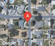 1175 Swallow Lane, Simi Valley, CA, 93065
