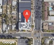 10515 Balboa Blvd, Granada Hills, CA, 91344