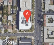 10605 Balboa Blvd, Granada Hills, CA, 91344
