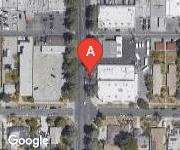 10660 White Oak Avenue, Granada Hills, CA, 91344