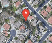 865 Patriot Drive, Moorpark, CA, 93021