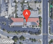 1687 Erringer Rd, Simi Valley, CA, 93065