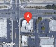 1900 E Los Angeles Ave, Simi Valley, CA, 93065