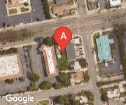 3228 Telegraph Road, Ventura, CA, 93003