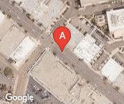 2727 Main Stree, Ventura, CA, 93003