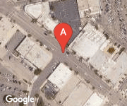 2660 E. Main Street, Ventura, CA, 93001