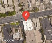 3160 Loma Vista Road, Ventura, CA, 93003