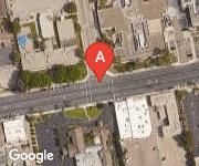 3160 LOMA VISTA RD, Ventura, CA, 93003