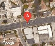 3350-3364 Loma Vista, Ventura, CA, 93003