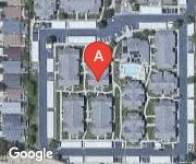 145 Park Lane, Moorpark, CA, 93021