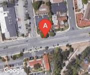 5225 Telegraph Rd, Ventura, CA, 93003