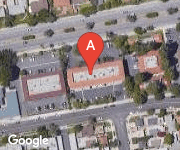 5500 Telegraph Rd, Ventura, CA, 93003
