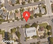 4080 Loma Vista Road