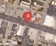 1903 E Main Street, Ventura, CA, 93001