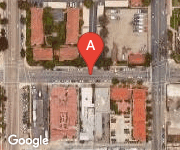 40 West Santa Clara, Ventura, CA, 93001