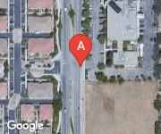 2750 Sycamore Dr., Simi Valley, CA, 93065