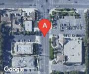2767 Tapo Street, Simi Valley, CA, 93063