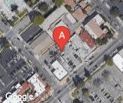 326 N Maclay Avenue, San Fernando, CA, 91340