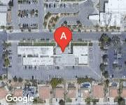 2650 Jones Way, Simi Valley, CA, 93065