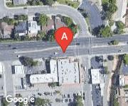 23928 Lyons Avenue, Santa Clarita, CA, 91321