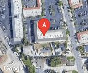 23206 Lyons Ave, Santa Clarita, CA, 91321
