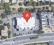 24355 Lyons Ave, Santa Clarita, CA, 91321