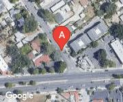 24515 Kansas Street, Santa Clarita, CA, 91321
