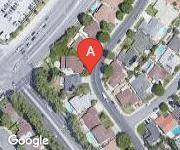 12121 McBean Parkway, Valencia, CA, 91355