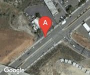 27111 Sierra Highway, Santa Clarita, CA, 91351