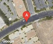 21060 Centre Pointe Parkway, Santa Clarita, CA, 91350