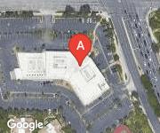 26357 McBean Pky, Santa Clarita, CA, 91355