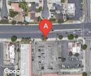 19040 Soledad Canyon Road Suite E, Santa Clarita, CA, 91350