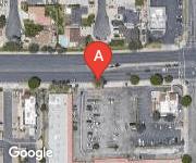 19042 Soledad Canyon Road Suite 200, Santa Clarita, CA, 91350