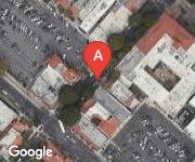 29 W. Anapamu Street, Santa Barbara, CA, 93101