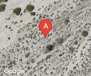 19018-19042 Soledad Canyon Rd, Santa Clarita, CA, 91350